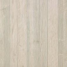 Ceramica Lastra 45x90x2 cm axi white pine