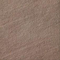 Ceramica Lastra 60x60x2 cm block beige