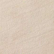 Ceramica Lastra 60x60x2 cm block bianco