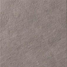 Ceramica Lastra 60x60x2 cm block grigio