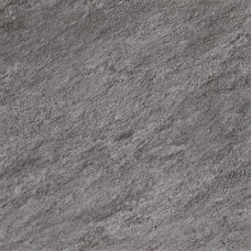 Ceramica Lastra 45x90x2 cm brave grey
