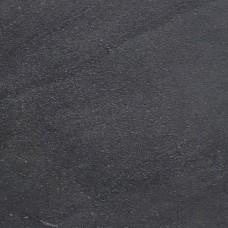 Ceramica Lastra 60x120x2 cm marvel stone basaltina
