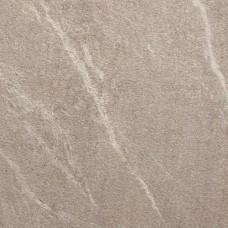 Ceramica Lastra 60x120x2 cm marvel stone desert