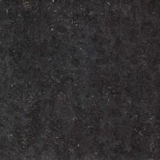 Ceramica Lastra 60x60x2 cm seastone black