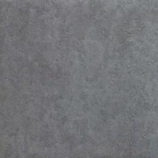 Ceramica Lastra 60x60x2 cm seastone grey