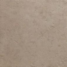 Ceramica Lastra 60x60x2 cm seastone greige
