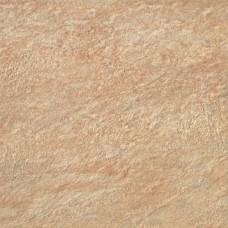 Ceramica Lastra 45x90x2 cm trust gold