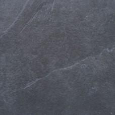Ceramica Romagna 60x60x2 cm ardesia black
