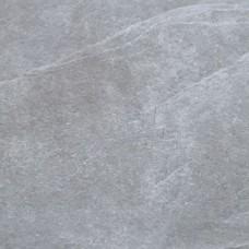 Ceramica Romagna 60x60x2 cm ardesia grey