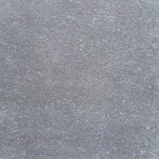 Ceramica Romagna 60x60x2 cm pierre blue gris