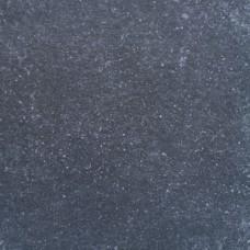 Ceramica Romagna 60x60x2 cm pierre blue noir