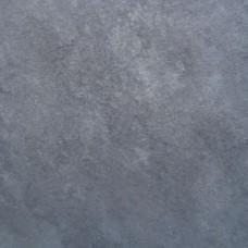 Ceramica Terrazza 59,5x59,5x2 cm limestone anthracite