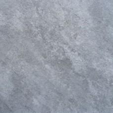 Ceramica Terrazza 59,5x59,5x2 cm limestone grey