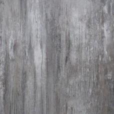 Ceramica Terrazza 59,5x59,5x2 cm woodstone grey