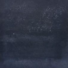 H2O design square 60x60x4 cm cloudy arctic emotion comfort