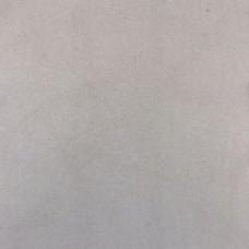 H2O design square 60x60x4 cm grey emotion comfort