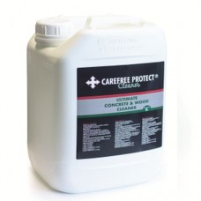 Carefree Protect Cleaner 2 ltr