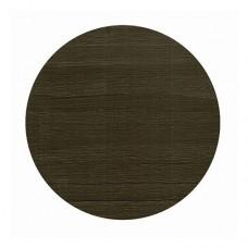 Embalan dekkend zwart 2,5 liter 38.2653