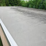 Easy-Roofing +€ 159,90