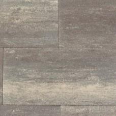 60Plus soft comfort 30x60x4 cm grigio