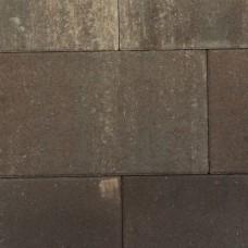 60Plus soft comfort banenverband grigio