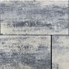 60Plus soft finish 30x60x6 cm grezzo