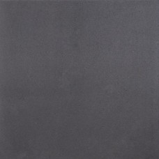 60Plus soft finish 60x60x6 cm nero