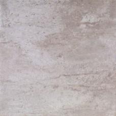 Noviton 60x60x4 cm mount aino