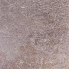 Noviton 60x60x4 cm mount batur