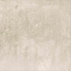 Noviton 60x60x4 cm mount blanca