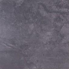 Noviton 60x60x4 cm mount etna