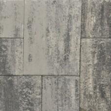 Terrasverband+ 4 cm grezzo