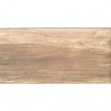 Cera3line porcelain 40x80x3 cm legno marrone