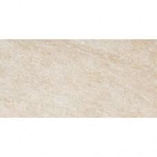 Cera3line porcelain 40x80x3 cm natura sabbia