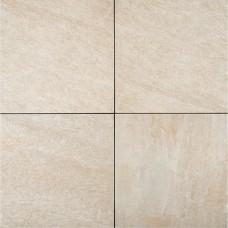 Cera3line porcelain 60x60x3 cm natura sabbia