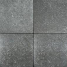 Cera3line porcelain 60x60x3 cm pietra scura