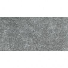 Cera3line porcelain 40x80x3 cm pietra scura