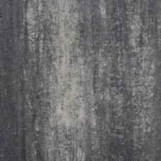 Cottage stones 60x60x4 cm somerset