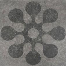 Designo 60x60x4 cm alcea