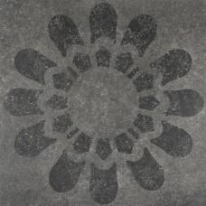 Designo 60x60x4 cm dianthus