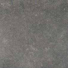 Designo 60x60x4 cm lux griseo