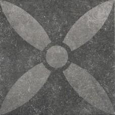Designo 60x60x4 cm malva