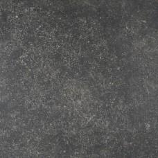 Designo 60x60x4 cm tenebris griseo