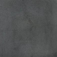 Flat tiles 50x50x4 cm anthracite