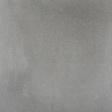 Flat tiles 60x60x4 cm grey