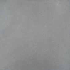 Flat tiles 50x50x4 cm silver