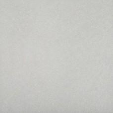Kayrak 39,8x39,8x4 cm nemrut