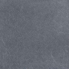 Kayrak 40x60x4 cm taurus