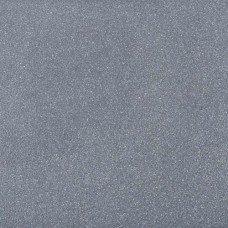 Privalux 60x60x3 cm lengwe