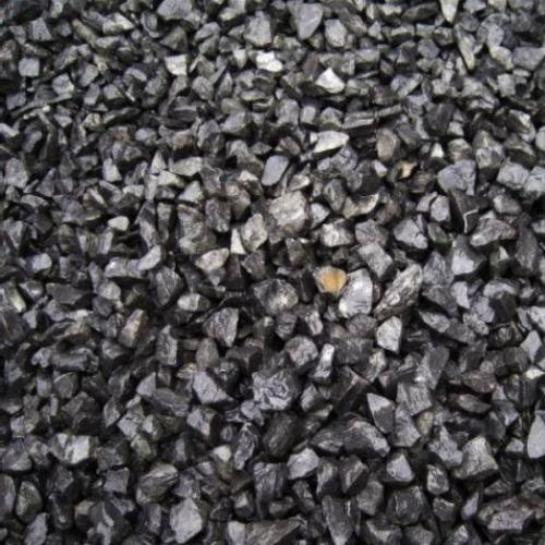 basalt split 8 16 mm bigbag liter. Black Bedroom Furniture Sets. Home Design Ideas
